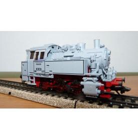 Märklin  33043 locotender 030T Br 80 version Musée DRG Neuf BO