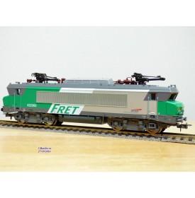 """LIMA  """"véro"""" L208711, motrice BB  422365   SNCF   BO"""