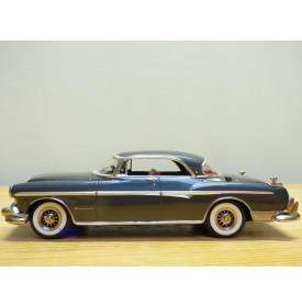 USA MODELS USA-2, Chrysler Imperial 1955 neuf  BO