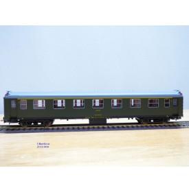 ELECTROTREN 5034K, voiture grandes lignes 1 Cl. type AA   RENFE    neuf    BO   BO