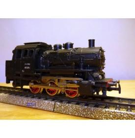 Märklin  CM800.1 ( 3000.1 ) , locotender 030T Br 89 005   DB  neuf  BO