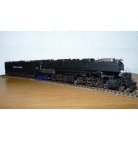 Rivarossi 1341 1 Pacific 231 Chapelon SNCF 231 E 22 BO