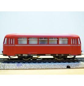 MÄRKLIN 4018, remorque Schienenbus Typ 795 DB  BO