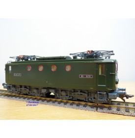 ROCO 63652.1, motrice BB 8139   SNCF  neuf  BO
