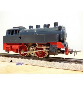 Märklin  T790 . 1 ,  locotender 020T