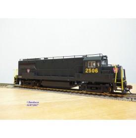 BOWSER 125220, interurbain électrique Brill  neuf  BO