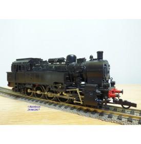 Fleischmann 4095, locotender 050 Br 94 version européenne   neuf BO