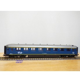 ROCO 4218A,   voiture grandes lignes  1 Kl.     NS   neuf      BO
