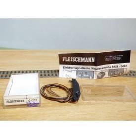FLEISCHMANN 6200,