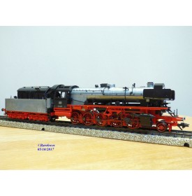MÄRKLIN Digital  37049, loco Decapod Franco Costi   Br 50.40  DB   neuf   BO