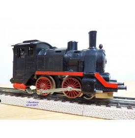 TRIX EXPRESS  6602, locotender 020 T    DB