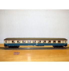 LILIPUT  894 04, voiture grandes lignes  type Aüm 202   1.Kl . DB   neuf  BO