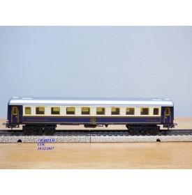 PRIMEX ( Märklin )  ????,   voiture restaurant  CIWL Orient Express
