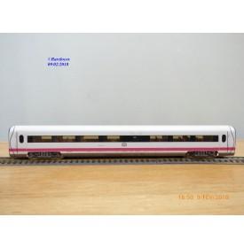FLEISCHMANN 4461 , voiture 2 ème Cl. ICE N° : 810 002-6   DB   BO
