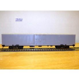 WALTHERS 932 6020, material handling car   neuf   BO