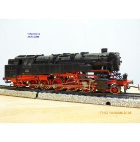 MÄRKLIN 3308, locotender 151T Br 85 006   DRG   BO
