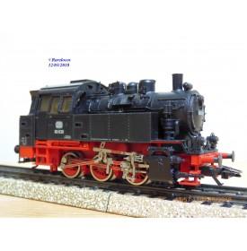 Märklin  3304, locotender 030T Br 80 030   DB   BO