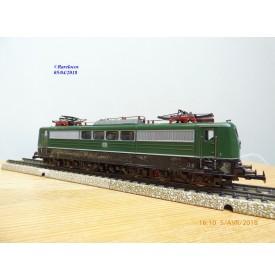 PRIMEX (Märklin) 3195 ,  motrice Co Co   Br 151  DB   BO