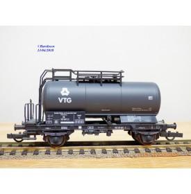 ROCO 46143,  wagon citerne VTG  DB   Neuf   BO