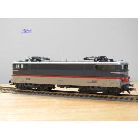 ROCO 63540, motrice Bo Bo Multiservices  BB 9235   SNCF    BO