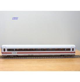 FLEISCHMANN 93 4447 K, voiture 2 ème CL. ICE Amtrak  neuf  BO