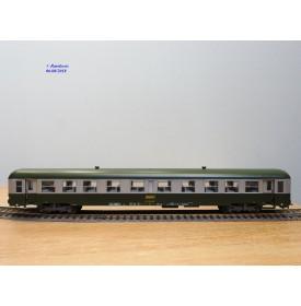 MMM-RG  ???, voiture grandes lignes USI 2 Cl.  type B 10t   SNCF  BO