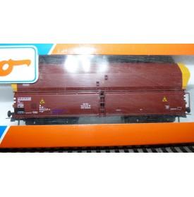 ROCO 47307,  wagon trémie type Fad 159  DB Neuf  BO