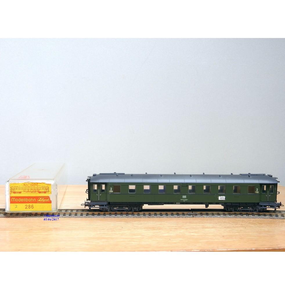copy of LILIPUT ancien 201 wagon plat chargé de 4 conteneurs ( cadres)  NS  BO