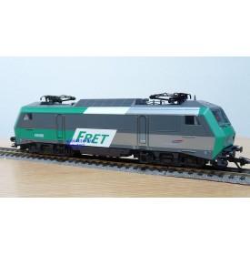 TRIX 22766,  motrice  BB 426086 FRET SNCF BO