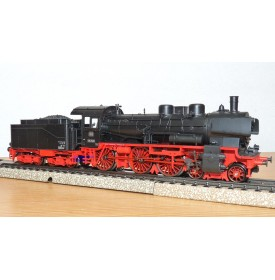 Märklin Digital 37030, locomotive Br 38 2581 DB Neuf  BO