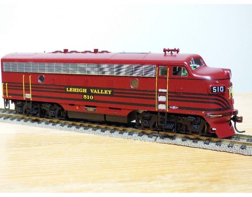 Trains électriques  Athearn  Model trains  Modelbahnen