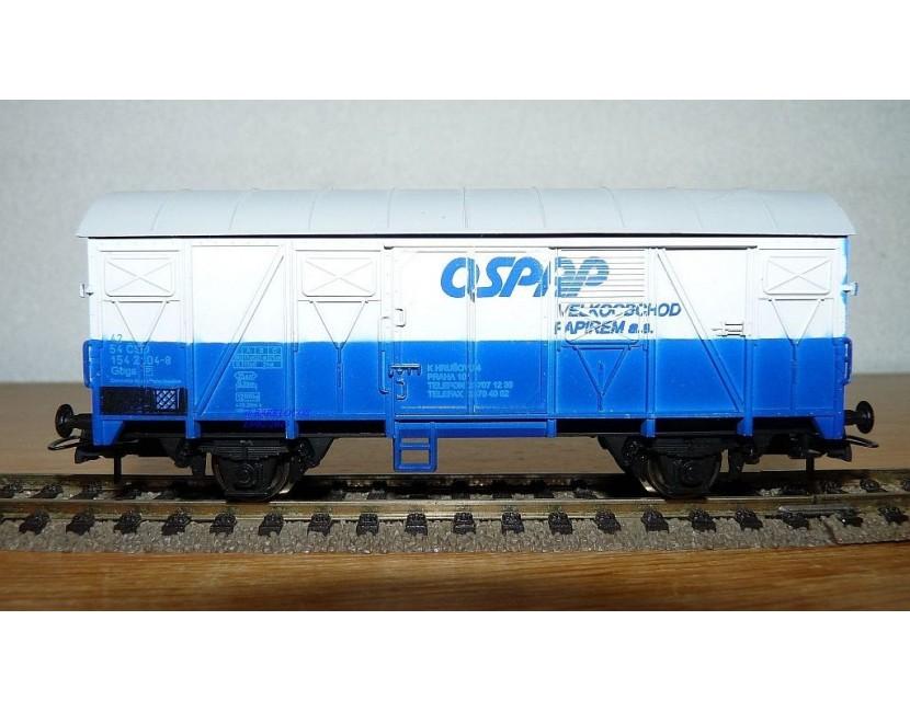 Trains électriques KROKODIL Modelleisenbahn Model railways Modelli Treni