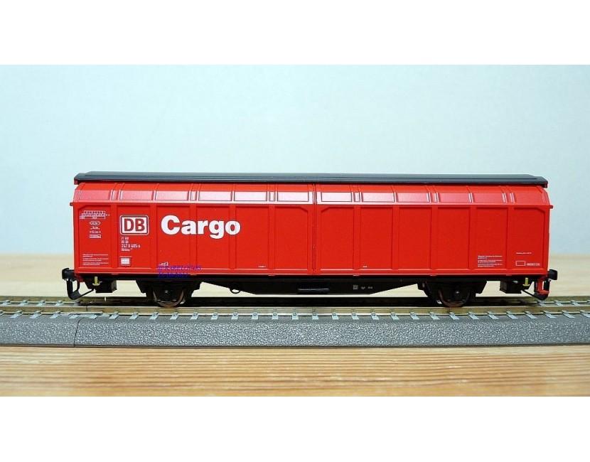 Trains électriques   ROCO échelle TT 1/120 scale ROCO model trains locomotives engines Lokomotiven wagons cars Wagen