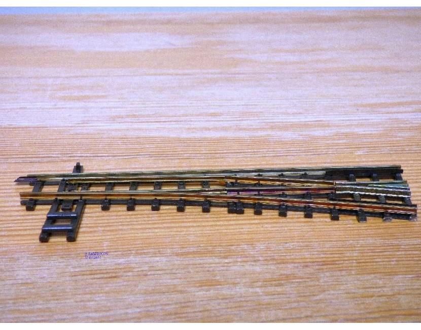 Trains électriques TILLIG Modellbahnen Model trains