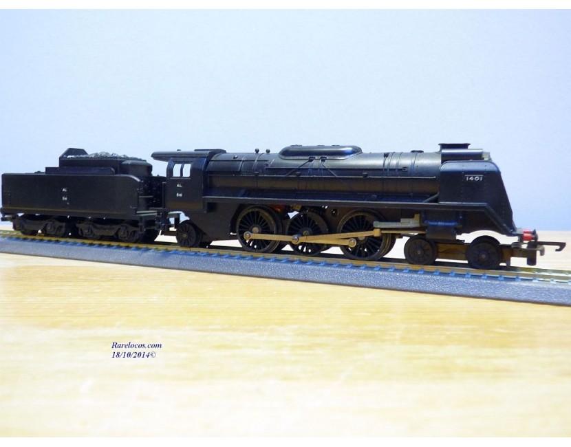 Trains électriques VB  Modellbahnen Model trains