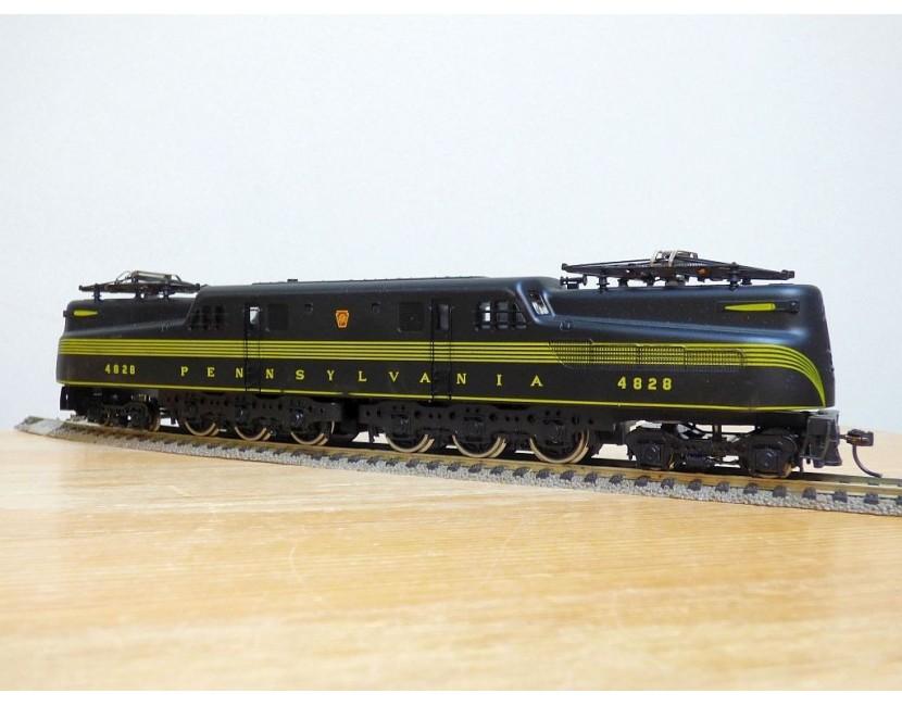 Trains électriques MEHANO  Modellbahnen Model trains