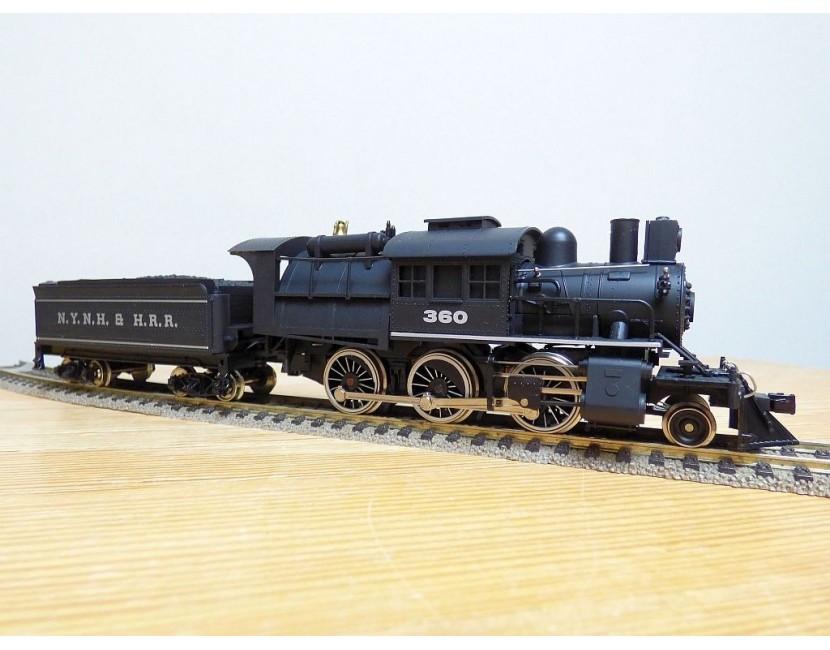Trains électriques IHC Modellbahnen Model trains