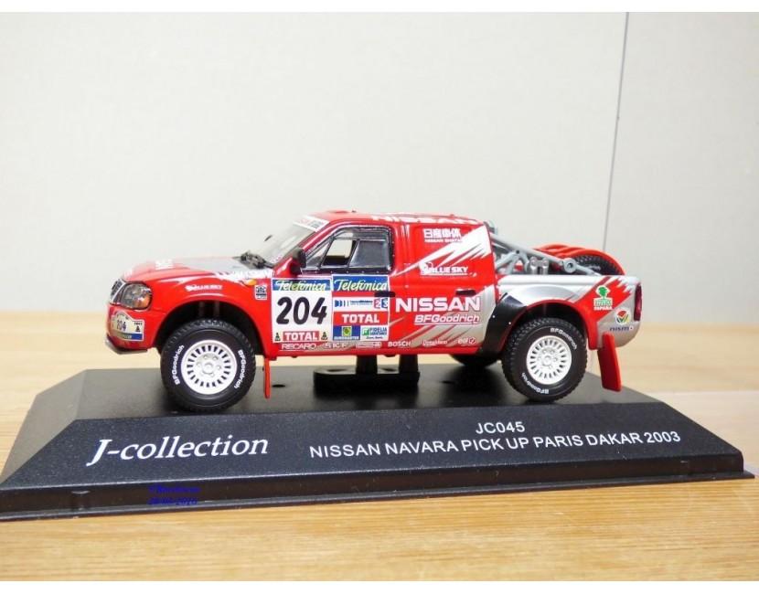 Autos miniatures J-Collection Model cars Modellwagen