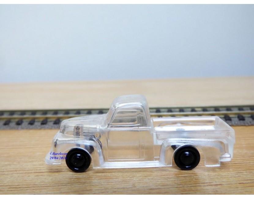 Modèles ferroviaires en kits wagons locomotives Varney Modellbahnen  kits