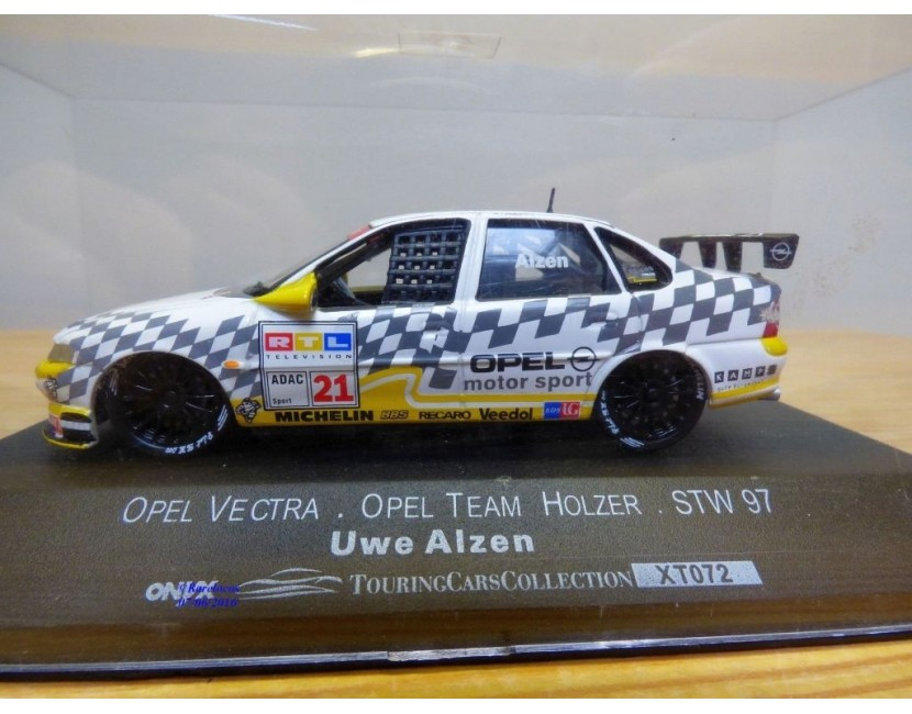 Autos miniatures Onyx   Model cars Modellwagen