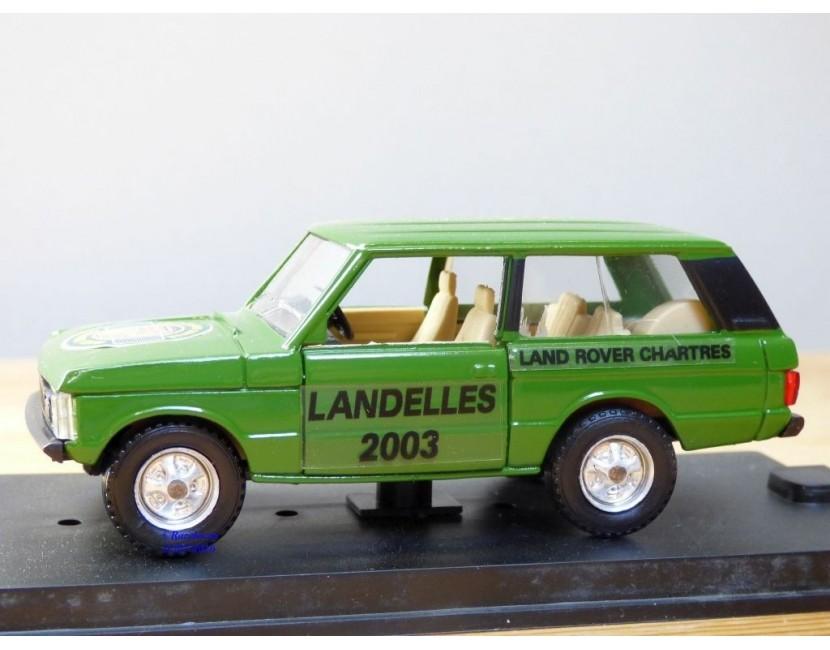 Autos miniatures Verem Model cars Modellwagen