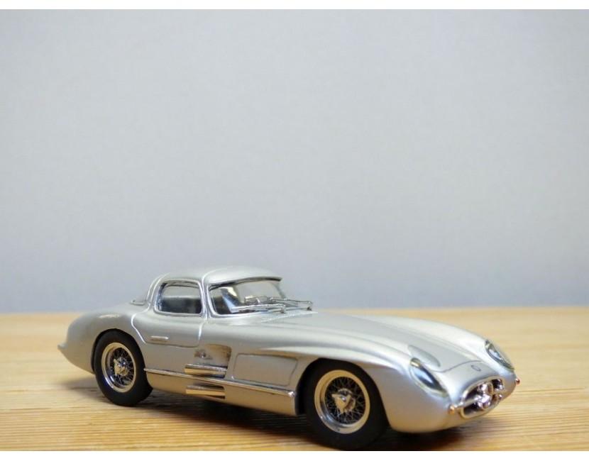 Autos miniatures Newcon Model cars Modellwagen