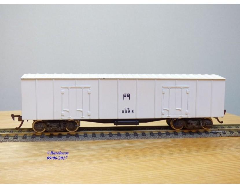Trains électriques TER Model trains locomotive  Lokomotiven  engine