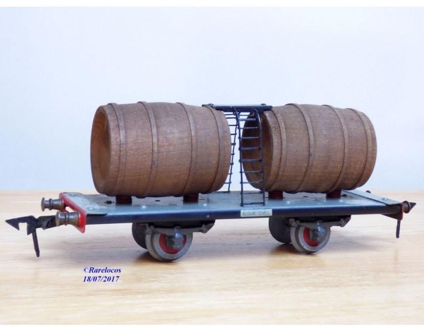 Trains électriques BLZ model trains Modellbahnen