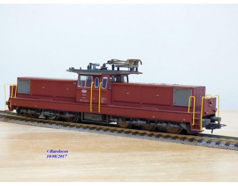 Trains électriques KATO  Modellbahnen Model trains