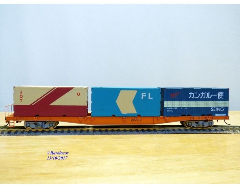 Trains électriques TOMIX Modellbahnen Model trains