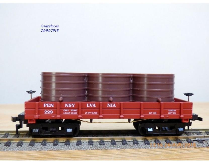 Trains électriques Mantua  Model Trains Modellbahnen