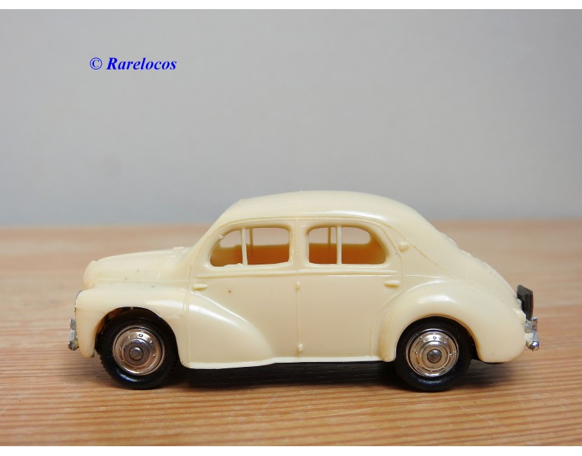 Autos miniatures NOREV Model cars Modellwagen