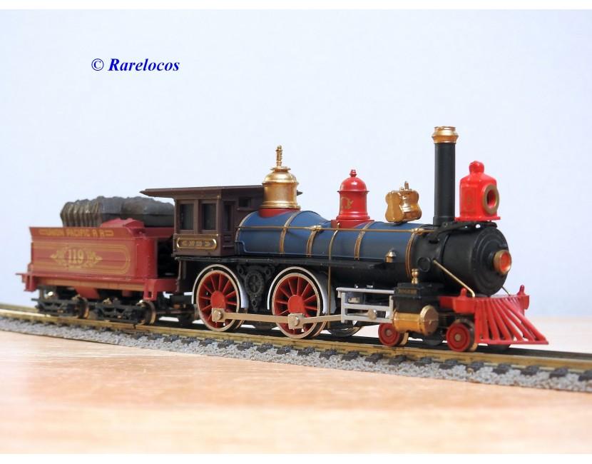 Trains électriques AIRFIX  Modellbahnen Model trains